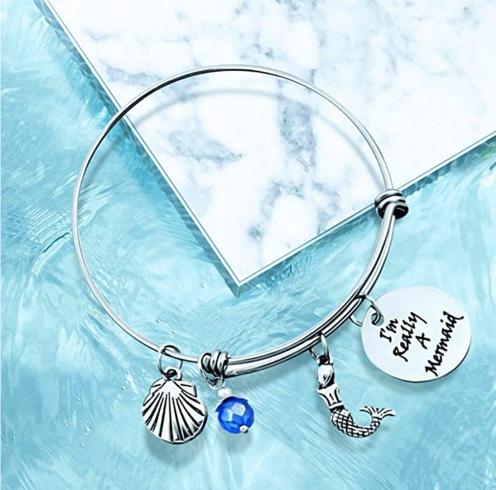 Mermaid Gifts on Amazon