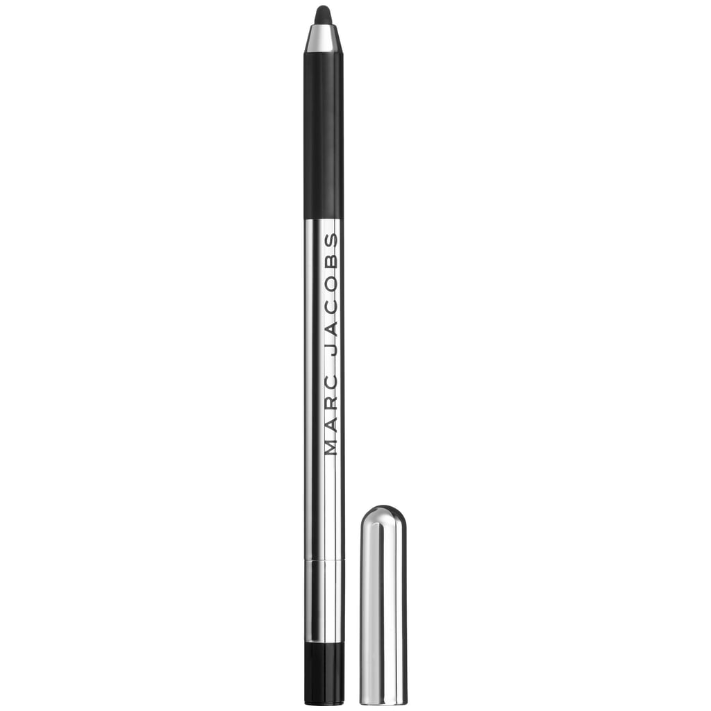 Highlighter Gel Crayon in Blacquer ($25)