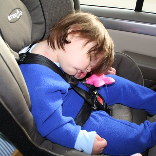 Forgotten Baby Syndrome and Hot Car Deaths