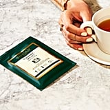 Vahdam Teas Turmeric Tea Sampler