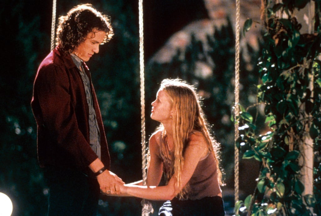 Teen Movies That You Didn't Need to Be a Teen to Love
