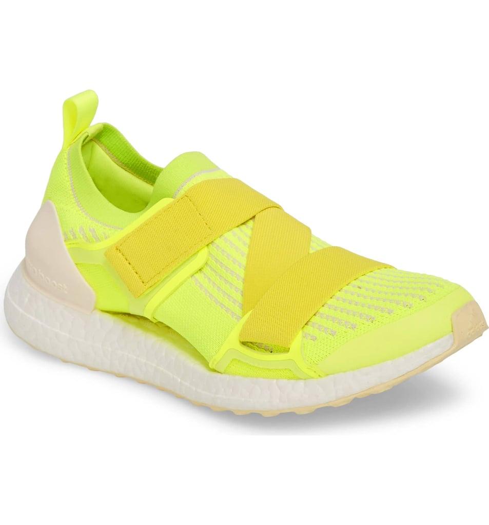 5b950a77d7ce Adidas UltraBoost X Running Shoe