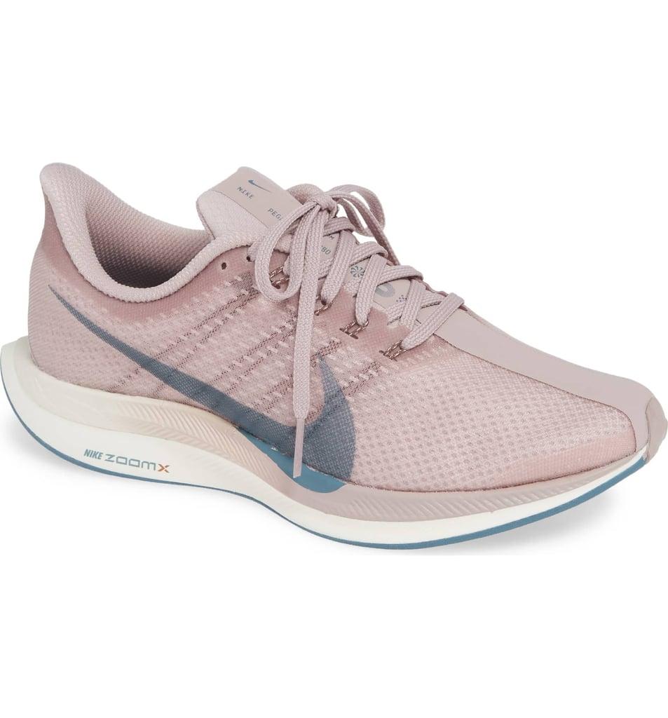 wholesale dealer 7b652 82e72 Nike Zoom Pegasus 35 Turbo Running Shoe