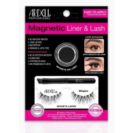 Ardell Magnetic Liner & Lash - Whispies