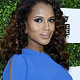 Kerry Washington at Essence's Black Women in Hollywood Luncheon