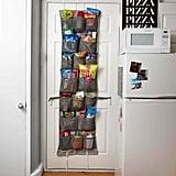 36-Pocket Over-the-Door Organizer