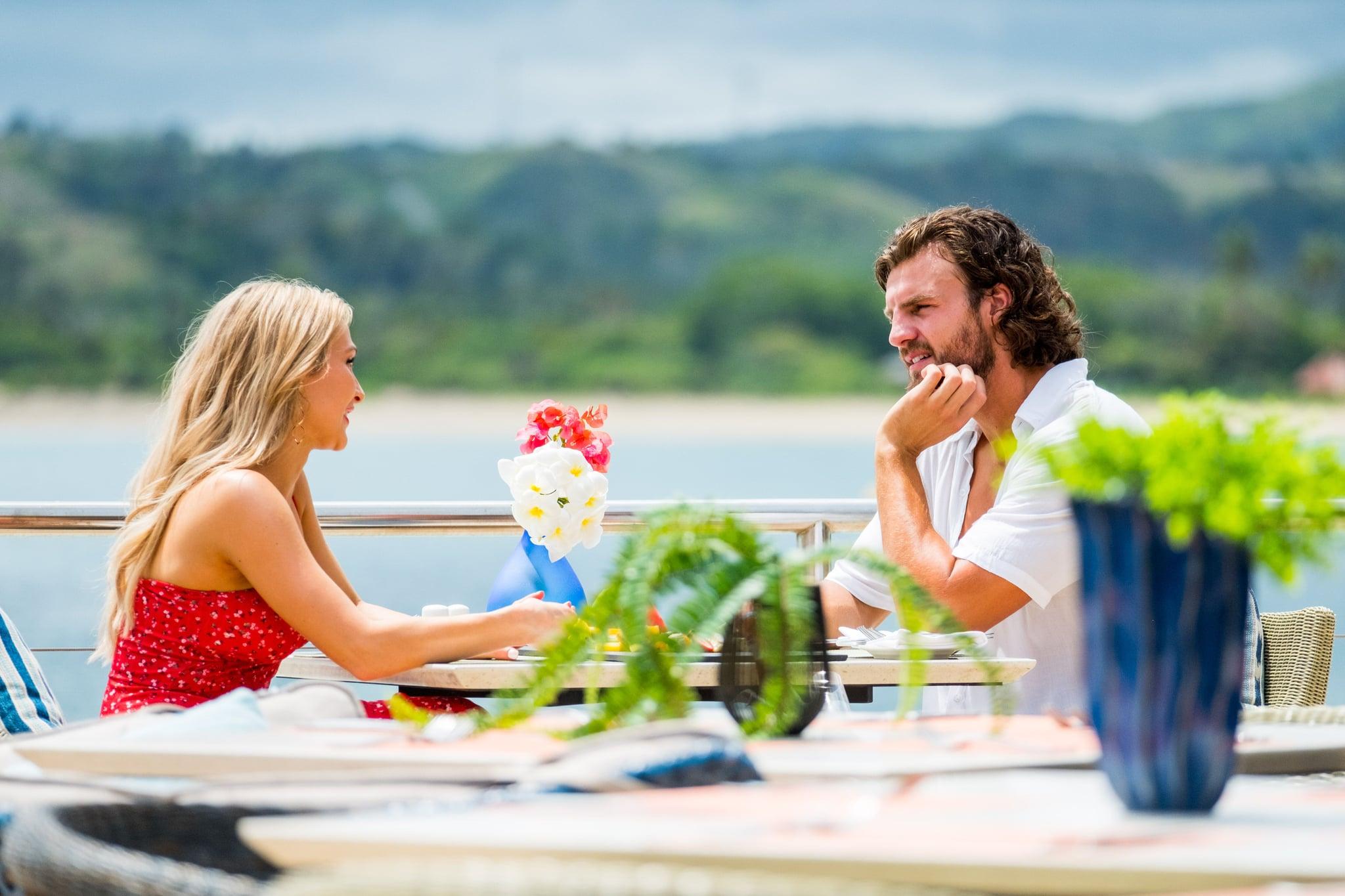 Where Is Love Island Australia Filmed? | POPSUGAR Celebrity Australia