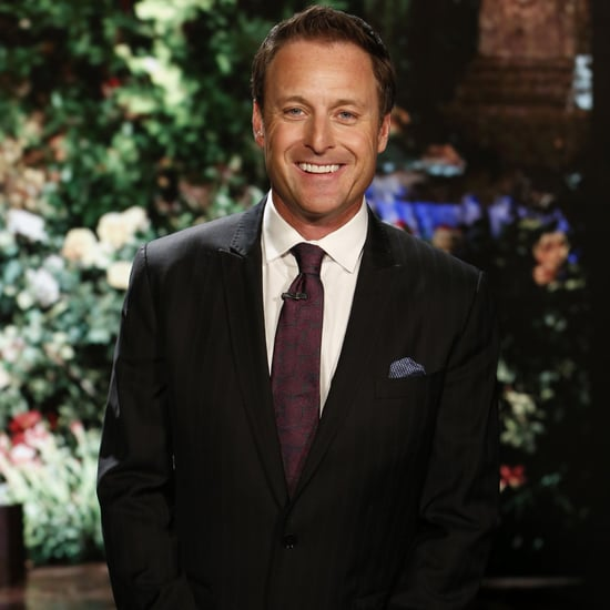 Chris Harrison GIFs
