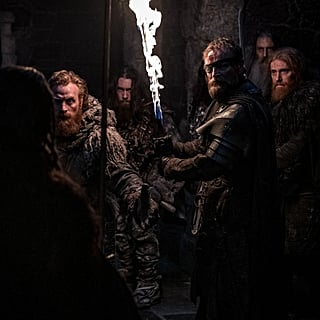 Game of Thrones Season 8 Premiere Recap and Spoilers