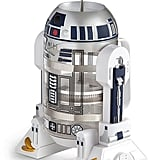 Star Wars R2-D2 Coffee Press ($40, preorder)