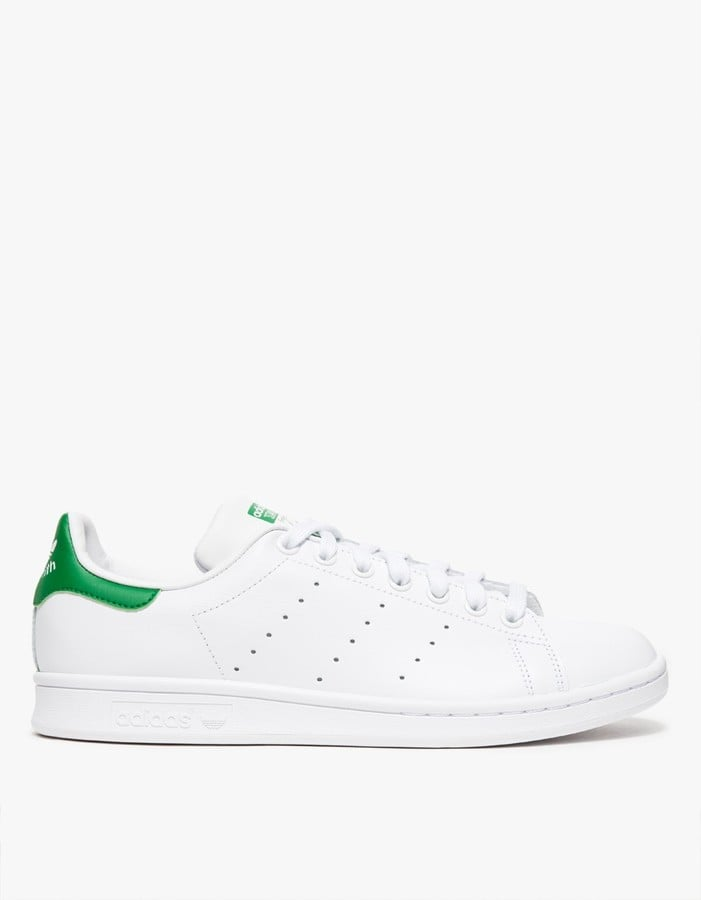 adidas stan smith green sneakers bloggers over 50 black and rose gold adidas running shoes