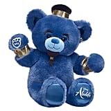 Genie Inspired Bear