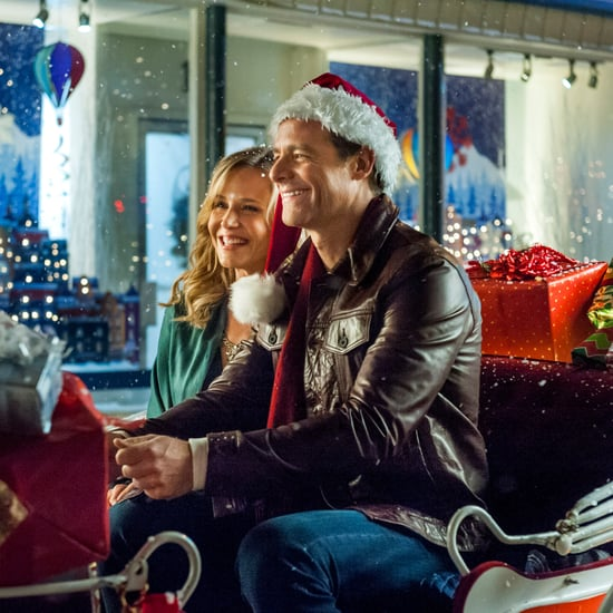 New Hallmark Christmas in July Movies 2019
