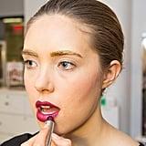 Step 6: Add a Bold Lip