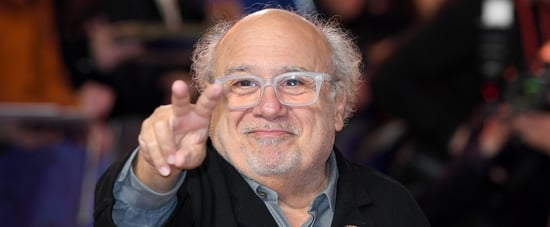 Petition to Have Danny DeVito Play Wolverine