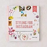 Urban Outfitters Styling For Instagram by Leela Cyd