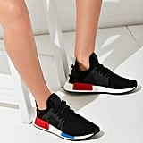 Adidas NMD XR1 Sneaker