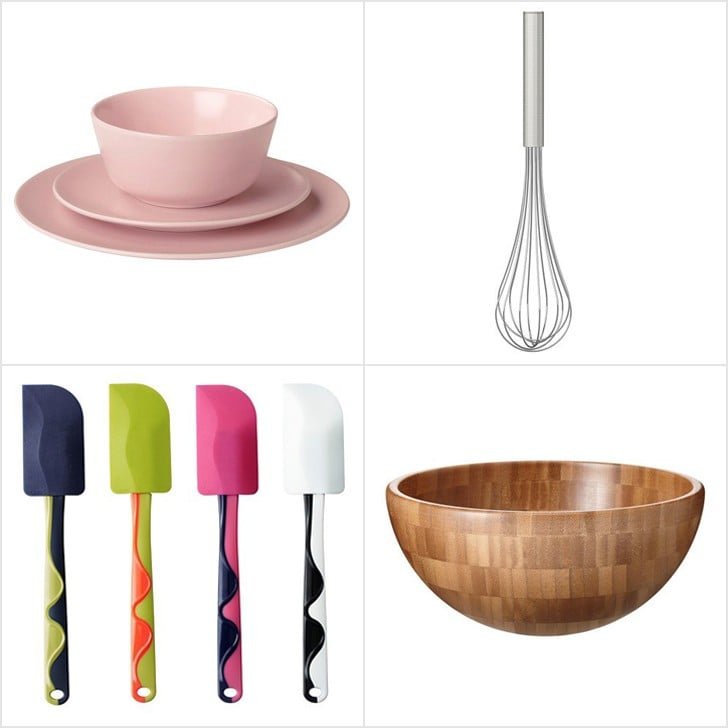 Charmant Best Ikea Kitchen Items