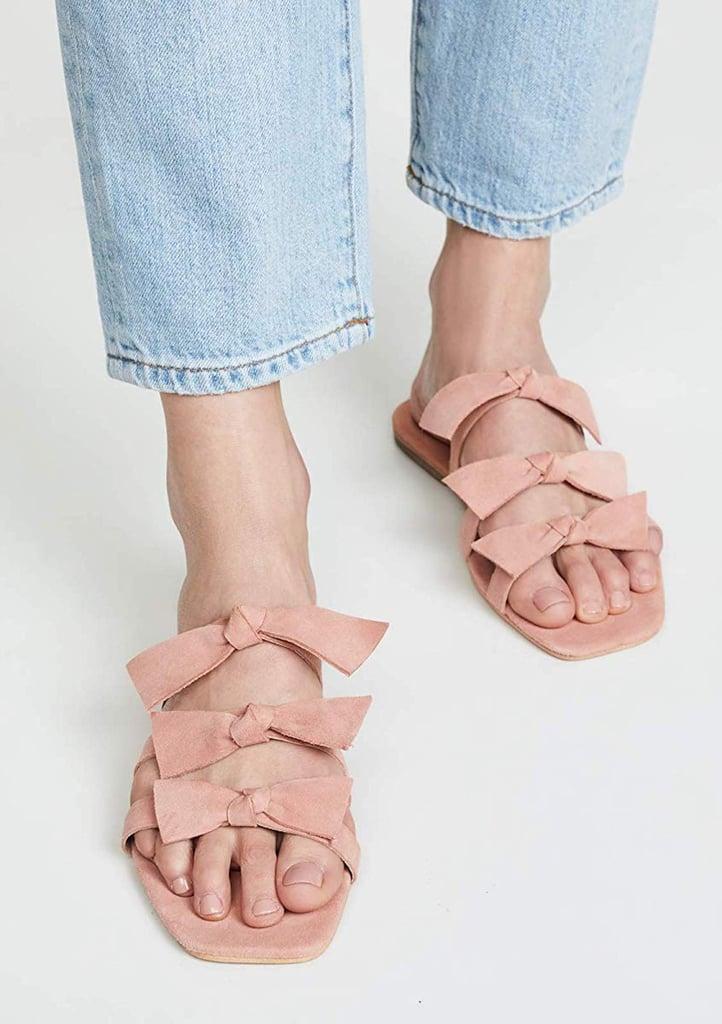 Best Sandals on Amazon 2019