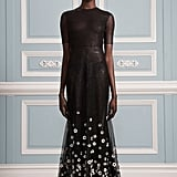 Jason Wu Resort 2012