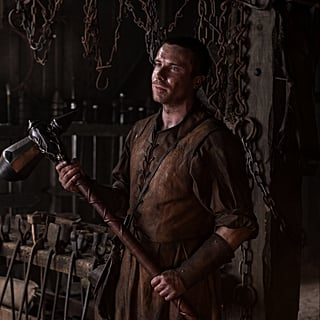 Will Gendry Inherit the Throne on Game of Thrones?