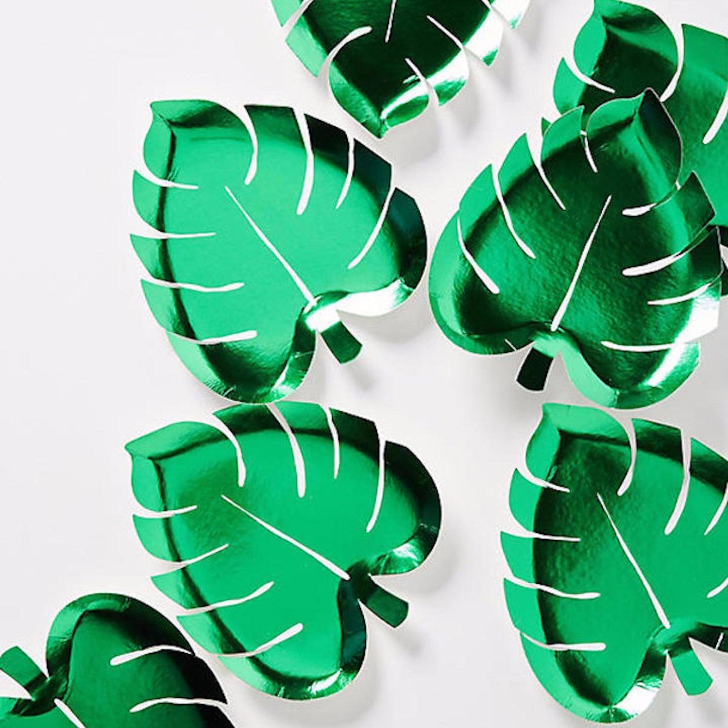 sc 1 st  Popsugar & Best Disposable Plates and Cups | POPSUGAR Home