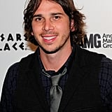Ben Flajnik and Jennifer Love Hewitt