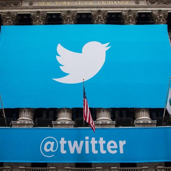 Twitter Shuts Down Dashboard