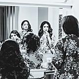 Makeup 'Maids