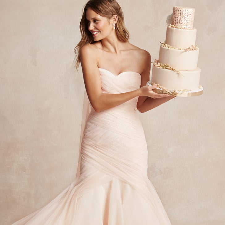 Spring 2015 monique lhuillier wedding dresses popsugar fashion spring 2015 monique lhuillier wedding dresses junglespirit Images