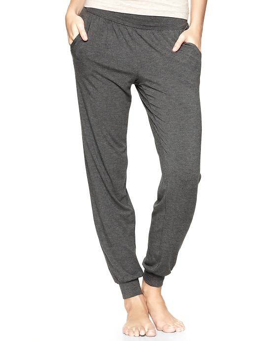 Gap Body Lounge Pants
