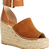 Marc Fisher LTD Adalyn Espadrille Wedge Sandals