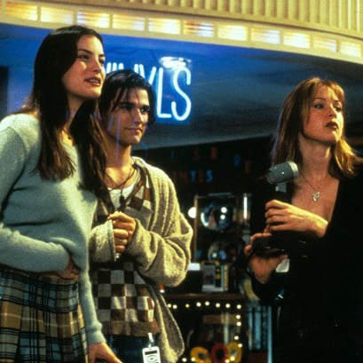 Best Quotes From Empire Records
