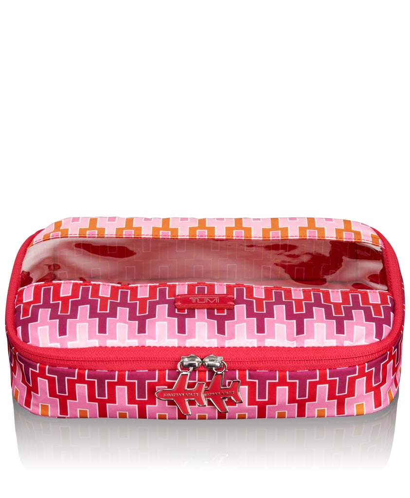 Jonathan Adler Travels With Tumi Packing Cube ($55)