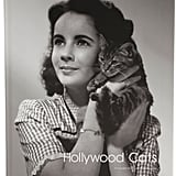 Hollywood Cats Book ($20)