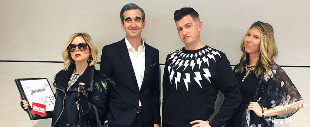 The Best Schitt's Creek DIY Halloween Costume Ideas For 2020