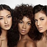 Hair Expert by Schwarzkopf Professional — iPad Only