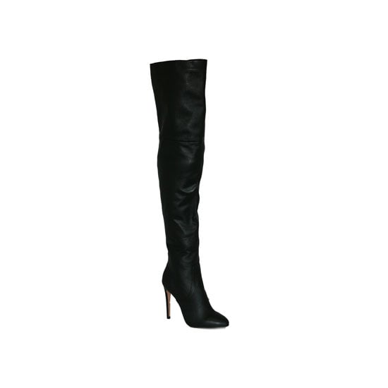 Boots, $319.95, Tony Bianco at Wanted Shoes