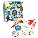 Dr. Microbe Science Speed Logic Board Game