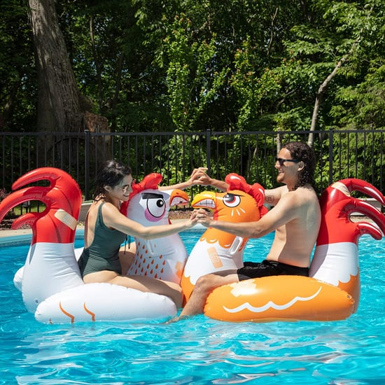 The Best Pool Floats for Adults 2020