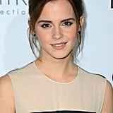 Emma Watson attended the Elle Women in Hollywood Awards in LA.
