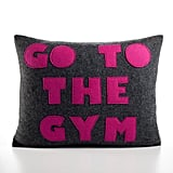 Fit Pillows
