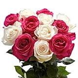 Globalrose Roses