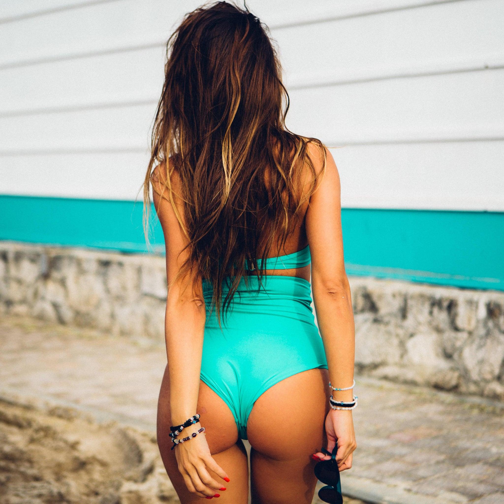 Sex Gallery brazil women ass
