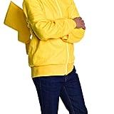 Rubie's Costume Pokemon Pikachu