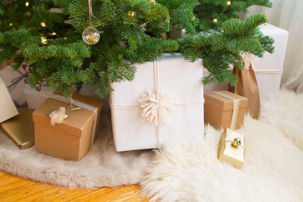 Last-Minute Host Gift Ideas From Jonathan Adler