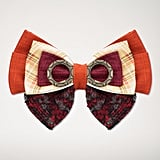 Mary Sanderson Hair Bow ($9)