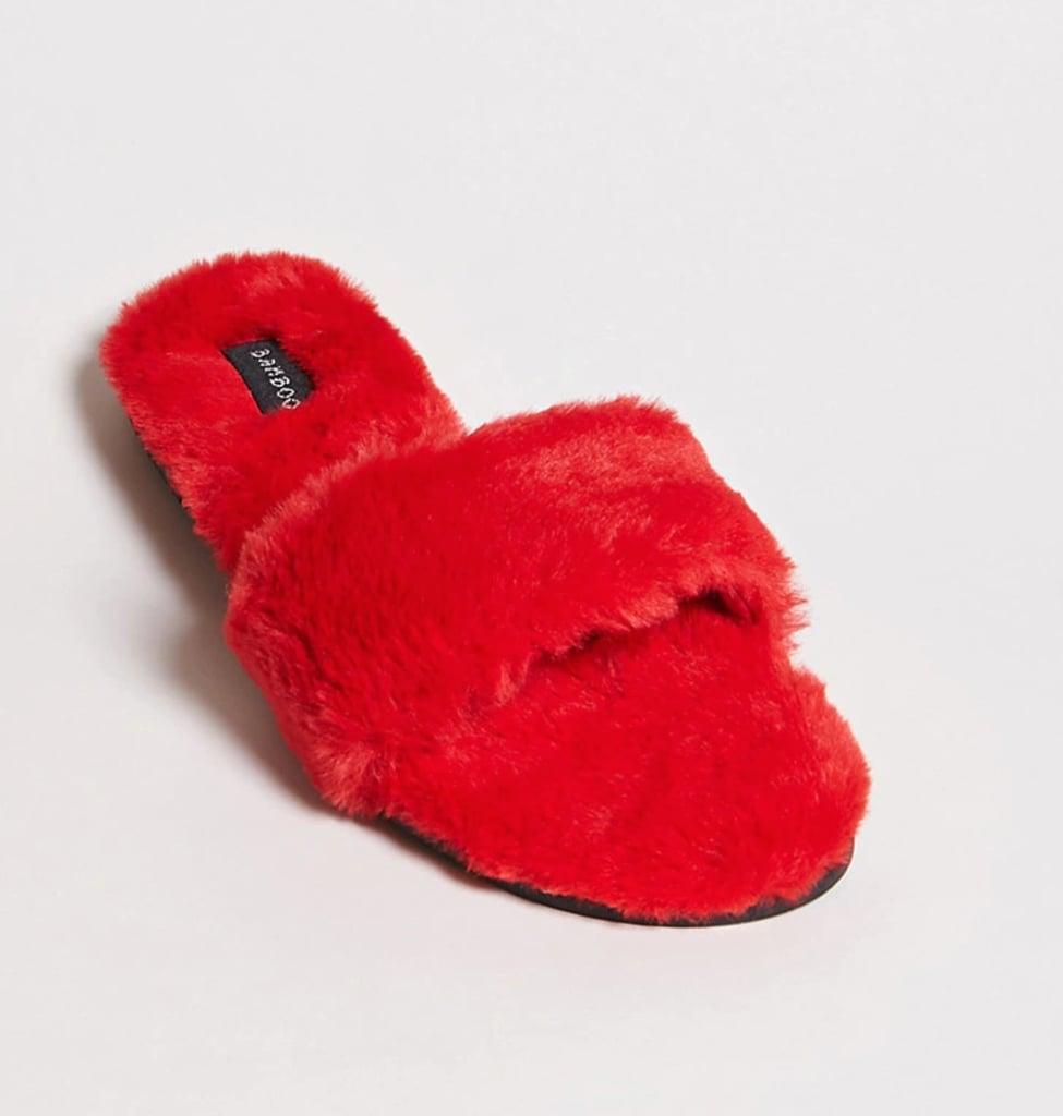 Best Slippers Popsugar Home