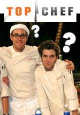 Top Chef Spoiler