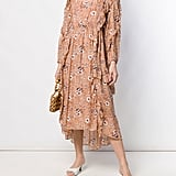Ulla Johnson Ellette Dress